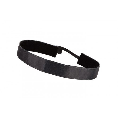 Trishabands Black 25mm