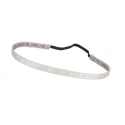 Trishabands Grey 10mm