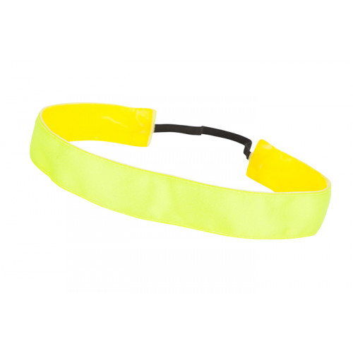 Trishabands Yellow 25mm