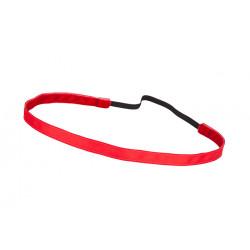 Trishabands Red 10mm