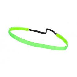 Trishabands Green #1 10mm