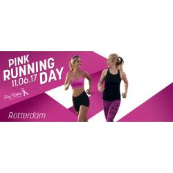 Ladies Run Rotterdam