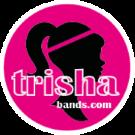 Trishabands